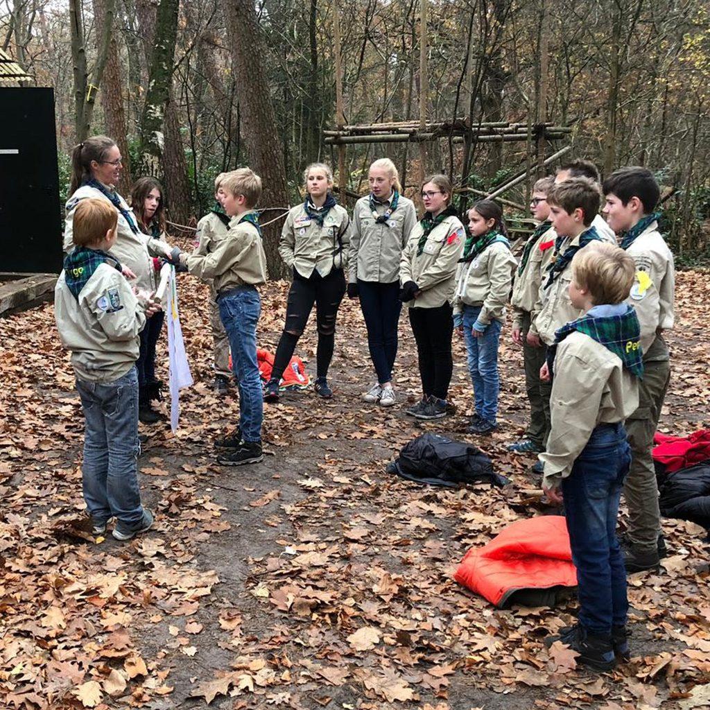 scouts-installatie-2018